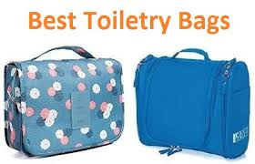 The Best <b>Toiletry Bags</b> In 2019 | <b>Travel</b> Gear Zone