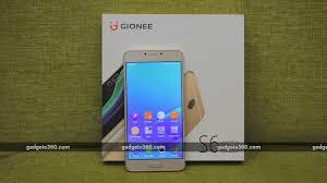 Gionee <b>S6 Pro</b> Review | NDTV Gadgets <b>360</b>