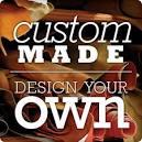 Images & Illustrations of custom-make