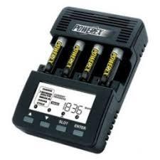 Зарядные устройства и <b>аккумуляторы</b> (батарейки) - [67 ...