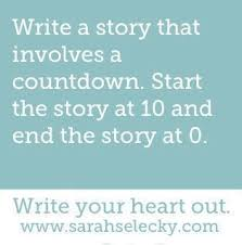 images about Writer     s block on Pinterest   Daily Writing