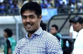 Internasional Liga Indonesia  - Inilah pemain Timnas untuk Piala AFF