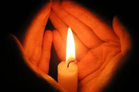 Погибли два бойца, семеро ранены в результате подрыва БМП на фугасе в районе ДАПа, - волонтер Мысягин - Цензор.НЕТ 3123