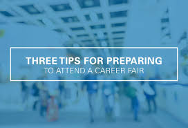 job search advice archives ultimate medical academy three tips for preparing to attend a career fair