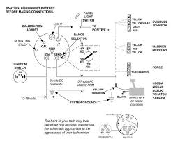 inboard boat ignition switch wiring diagram wiring diagram mastertech marine chrysler force outboard wiring diagrams