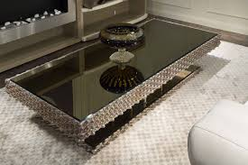 dining room table mirror top: mirrored  beautiful glass top coffee table sets black glass table top protector golden white rectangle coffee table border and decoration white tile pattern fabric carpet