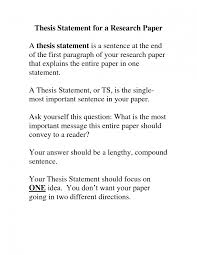 thesis statement essay examples united states www tmrc net au how  thesis statement essay examples united states www tmrc net au how to write a good essay university level how to write a good university essay conclusion how