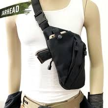 Buy <b>shoulder holster</b> and get free shipping on AliExpress