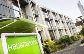 Bildergebnis für Sennestadt Haus neuland
