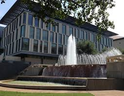 ut austin honors application essay ut austin transfer application essays we can do your homework texas admissions the university of texas