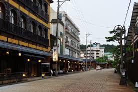 Prefettura di Niigata