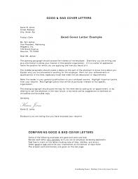 cover letter examples ideas  seangarrette cocover letter examples