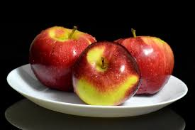 Image result for pic of apples