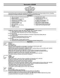 speech and language pathologist resume   sales   pathologist   lewesmrsample resume  speech language pathologist resume exles