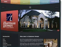 web design from home decor web design jobs from home web design web design from home decor web design jobs from home web design jobs from home worthy web design from home top best designs