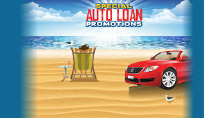 south jersey federal credit union camden county nj gloucester auto loan promotion