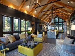 interior lighting basics home interior lighting 1