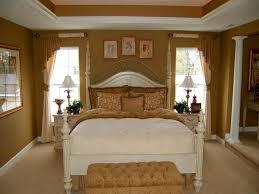 master bedroom style master bedroom sets best master bedroom furniture