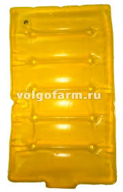Каталог товаров - Аптеки Волгофарм Волгоград