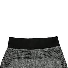 <b>CHRLEISURE 4 Colors</b> S-XL Women's Pants CHRLEISURE For ...