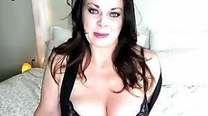 Free Whore Step Mom Porn Videos - Free Porno Movies - Anyxxx.Tv