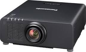 <b>Panasonic PT-RW620LBE</b> | Specificaties | Kieskeurig.nl
