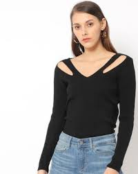 <b>Women's</b> Sweaters & Cardigans Online: Low Price Offer on ...