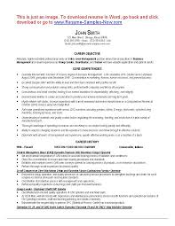 sample resumes machine operator resume examples resume in