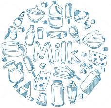 товароведная и ветеринарно-санитарная экспертиза <b>молока</b> и ...