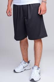 Мужские <b>шорты URBAN CLASSICS</b> - купить шорты для мужчин ...