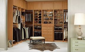 large size of bedroom captivating bedroom walk in closet best closet ideas teak cabinet wall black color shoe rack storage sliding