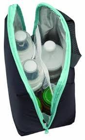Детские <b>бутылочки Bebe Confort</b> купить с доставкой