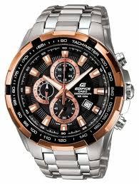 Наручные <b>часы CASIO EF</b>-<b>539D</b>-<b>1A5</b> — купить по выгодной цене ...