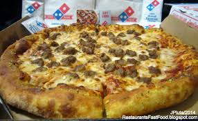 restaurant fast food menu mcdonald s dq bk hamburger pizza mexican domino s pizza orange park florida blanding blvd jax domino s pizza delivery restaurant orange park jacksonville fl pizza store clay county fla