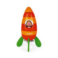 <b>Janod деревянные</b> и самодельные <b>игрушки</b> ролевая игра ...