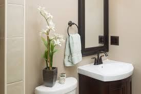 sinks small spaces ideas