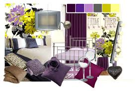 accessoriesinspiring images about ambers bedroom green bedrooms purple and grey aabeebcceccdbaaa ravishing green home accessories black accessoriesravishing silver bedroom furniture home inspiration ideas