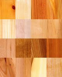 <b>Wood</b> - Wikipedia