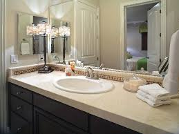 ideas guest bathroom decor bloombety