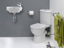 vanity small bathroom vanities: sweet looking compact bathroom sink double sinks and vanities vanity unit cabinet small pedestal corner wall