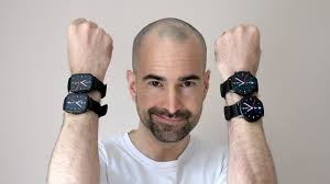 Which Smartwatch Is Best For You?