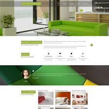best furniture websites design. brilliant furniture websites website template incredible luxurius best design e