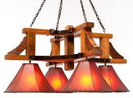 barnwood chandelier design 1 chandelier barn board