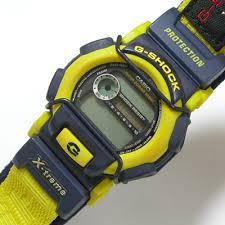 Батарейки к <b>часам Casio</b> — Casioblog.RU