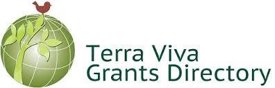 Canada Fund for Local Initiatives: <b>Belarus</b>