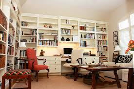 home office bookshelves 1000 images about office on pinterest custom desk home office and book shelves bookshelf file storage wall
