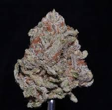 Image result for weed haze