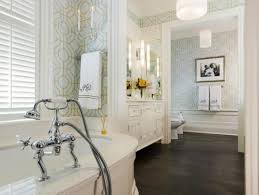 incredible black white bathroom decoration using drum white shades modern with bathroom pendant lighting amazing pendant lighting bathroom vanity