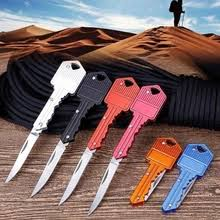 Best value mini <b>folding knife</b>