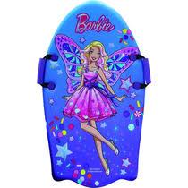 <b>Ледянка 1Toy</b> Barbie с плотными ручками 92 см купить с ...